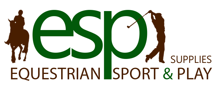 Equestrian Sports & Play Surfaces Suppliers UK